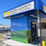 ATM Wrap at Airport Ventura County Credit Union