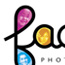 Corporate Logo  Faces Photography