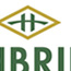 Corporate Logo  Highbridge Partners