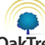 Corporate Logo  Oak Tree Wireless Consulting