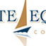 Corporate Logo  Private Equity Capital Corporation