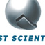 Corporate Logo  Quest Scientific