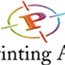 Corporate Logo  The Printing Agency