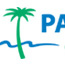 Credit Union Logo  Pacific Marine Credit Union