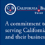 Electronic Marketing California Bank & Trust Branch Opening Web Ads