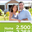 Mortgage Ads Pacific Marine Credit Union